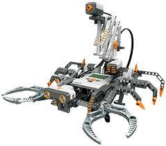 lego robotic camps